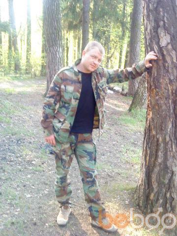 Фото мужчины vitea vitea, Глодяны, Молдова, 33