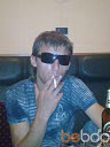 Фото мужчины jigolo, Кишинев, Молдова, 30