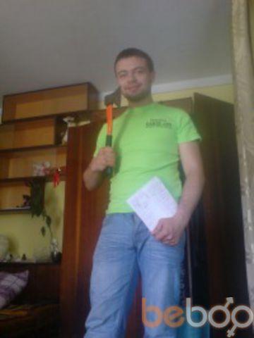 Фото мужчины Solomon666, Черновцы, Украина, 29
