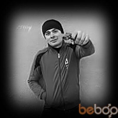 Фото мужчины graf, Черкесск, Россия, 32