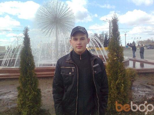 Фото мужчины олег, Витебск, Беларусь, 29