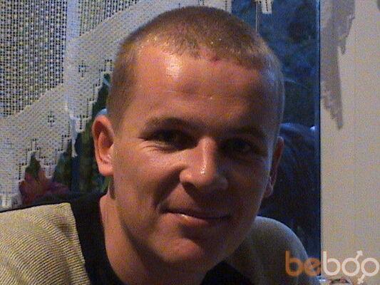 Фото мужчины simon, Волгоград, Россия, 38