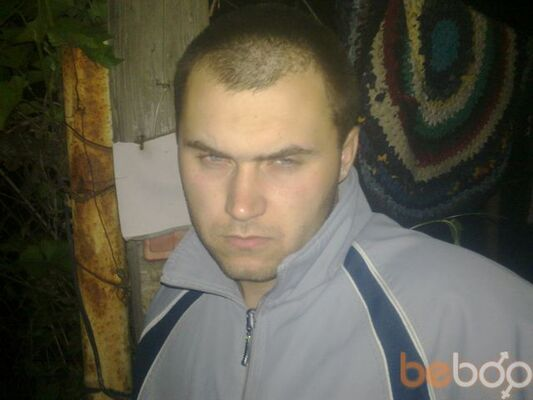 Фото мужчины xaron, Луганск, Украина, 30