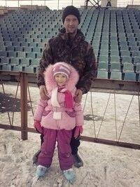 Фото мужчины александр, Красноярск, Россия, 35