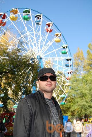 Фото мужчины Viktor, Кривой Рог, Украина, 34