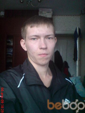 Фото мужчины lelik228, Волгоград, Россия, 26
