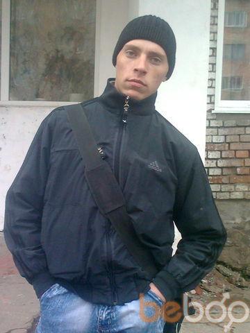 Фото мужчины Alex, Канск, Россия, 26