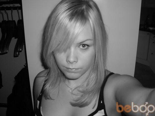 Фото девушки Lisa, Наро-Фоминск, Россия, 26