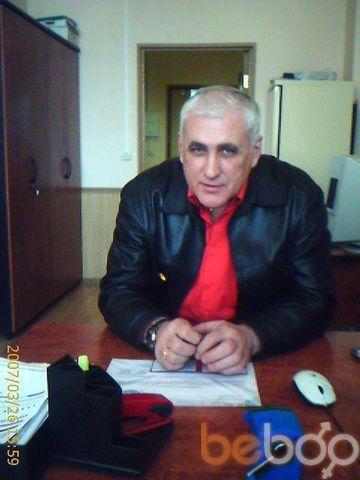 Фото мужчины aps 57, Москва, Россия, 54