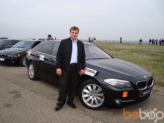 Фото мужчины nokia, Кишинев, Молдова, 37