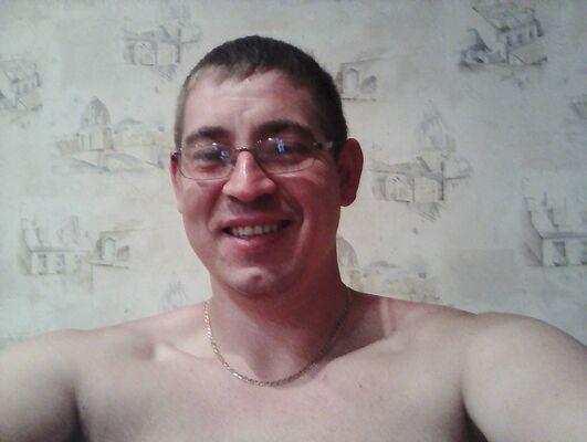 Фото мужчины Вадим, Ялта, Россия, 37