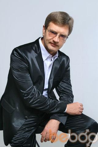 Фото мужчины nik2010, Минск, Беларусь, 47