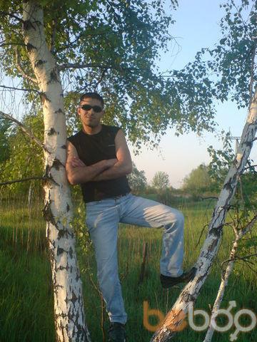 Фото мужчины makar, Москва, Россия, 35