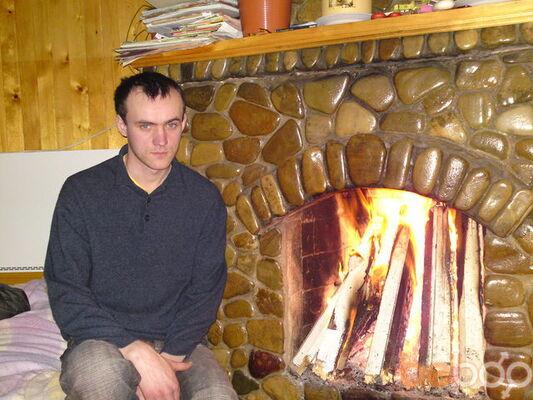 Фото мужчины vasia, Львов, Украина, 31