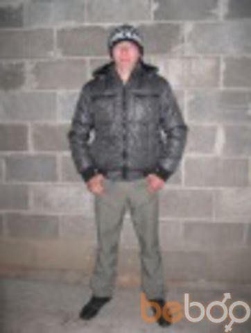Фото мужчины azonchik, Уфа, Россия, 26
