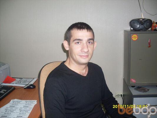 Фото мужчины Alexandro, Ростов-на-Дону, Россия, 36