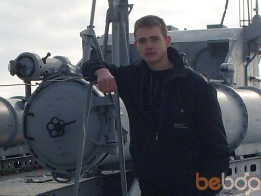 Фото мужчины deman, Санкт-Петербург, Россия, 26