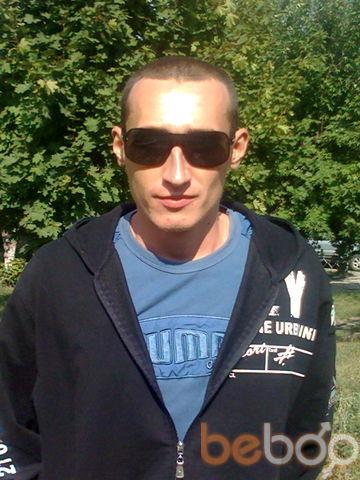 Фото мужчины whitemaxxx, Лозовая, Украина, 31
