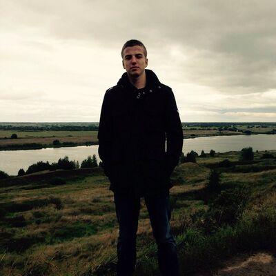 Фото мужчины Andrew, Москва, Россия, 21