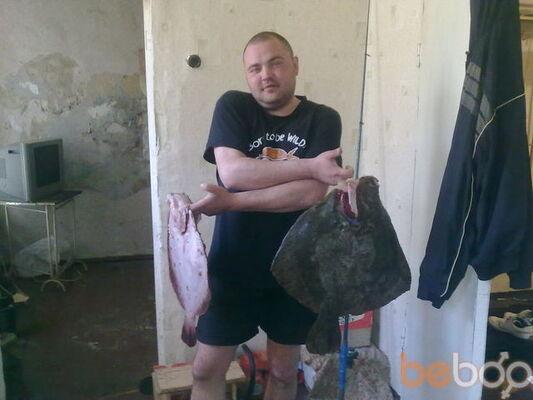 Фото мужчины antonsava, Одесса, Украина, 34