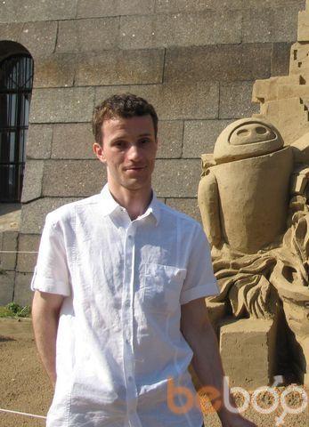 Фото мужчины slaveinbrain, Санкт-Петербург, Россия, 40