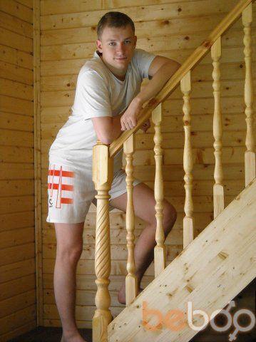 Фото мужчины souz1589, Москва, Россия, 30
