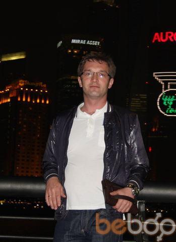Фото мужчины RomanUa, Сумы, Украина, 40