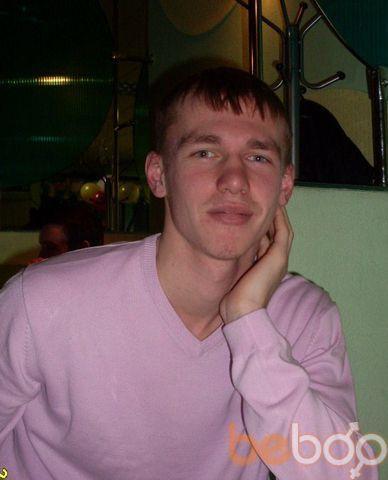 Фото мужчины makcim, Ульяновск, Россия, 25