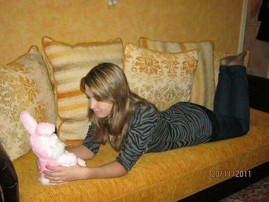 Фото девушки lena, Ровно, Украина, 24