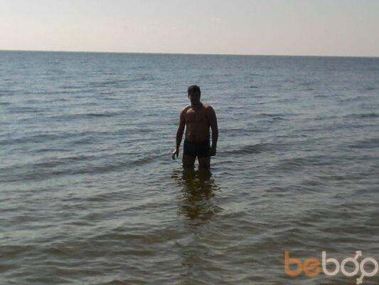 Фото мужчины димон, Белая Церковь, Украина, 30
