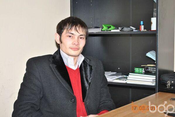 Фото мужчины R Lion, Алматы, Казахстан, 30