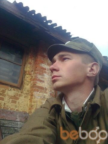 Фото мужчины aleksey, Ковров, Россия, 27