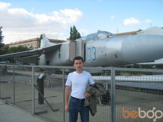 Фото мужчины Сергей, Нижний Новгород, Россия, 35