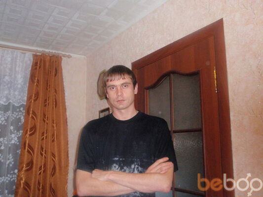 Фото мужчины дмитрий, Копейск, Россия, 33