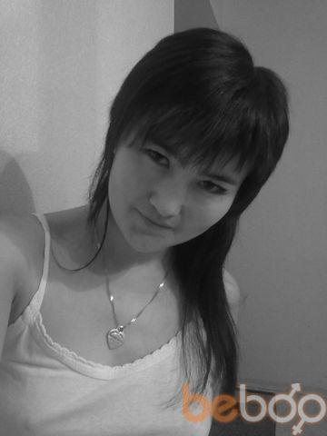 Фото девушки Боня, Астана, Казахстан, 31