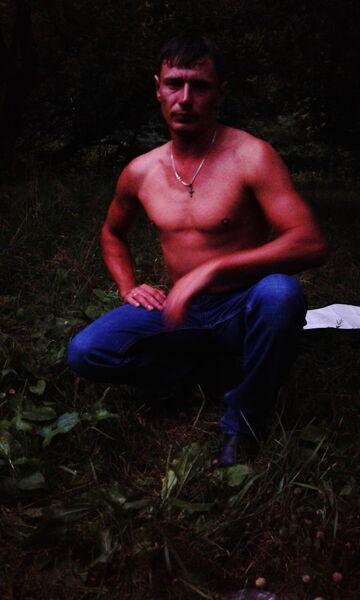 Фото мужчины Саша, Самара, Россия, 34