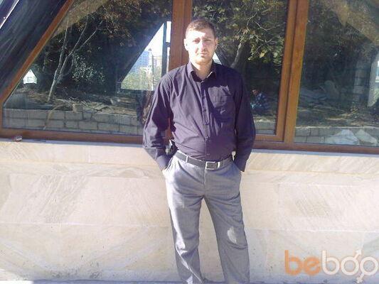 Фото мужчины rovwan, Баку, Азербайджан, 36