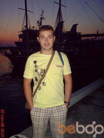 Фото мужчины lovemaster, Сочи, Россия, 39
