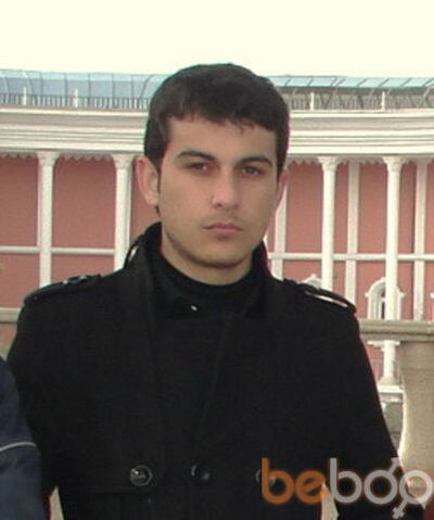 Фото мужчины shukha, Душанбе, Таджикистан, 27