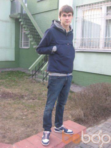 Фото мужчины maxon, Минск, Беларусь, 29