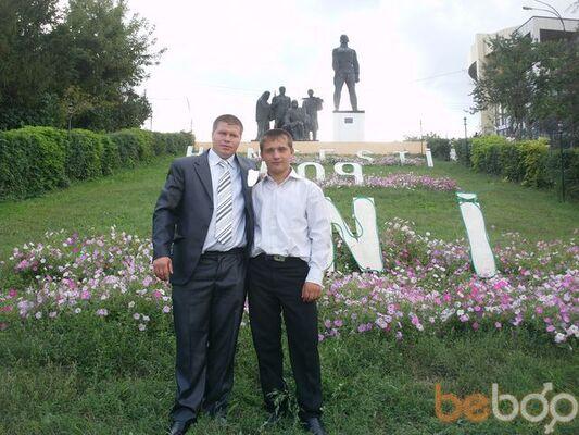 Фото мужчины cazacu1, Кишинев, Молдова, 30