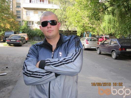 Фото мужчины HESTR, Волгодонск, Россия, 27