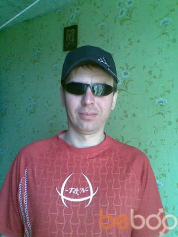 Фото мужчины кадет3011, Днепродзержинск, Украина, 39
