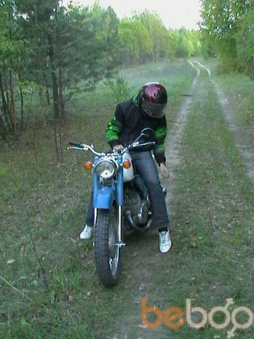 Фото мужчины Юрий, Кирово-Чепецк, Россия, 26
