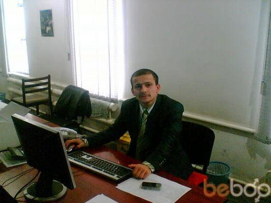Фото мужчины gugie29839, Душанбе, Таджикистан, 35