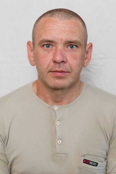 Фото мужчины Павел, Гомель, Беларусь, 39