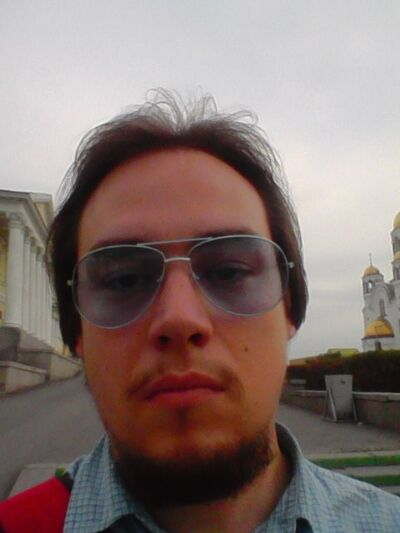 Фото мужчины Константин, Верхняя Пышма, Россия, 27