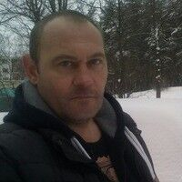 Фото мужчины Олег, Минск, Беларусь, 42