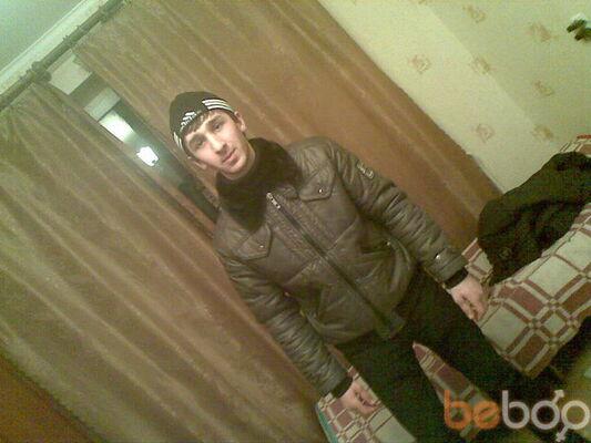 Фото мужчины выапатиьб, Ростов-на-Дону, Россия, 25
