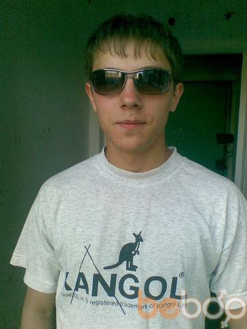 Фото мужчины Исскуситель, Экибастуз, Казахстан, 26